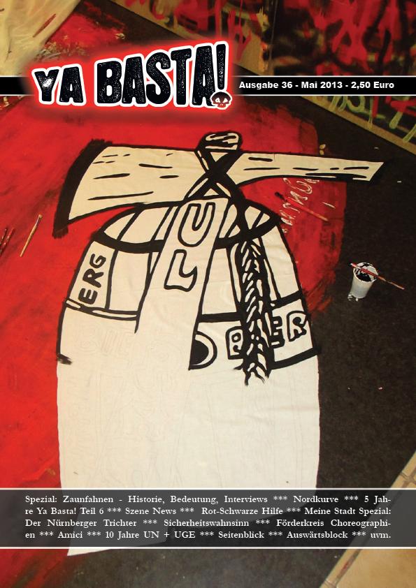 YB Cover 36