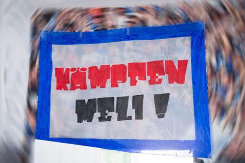 Kaempfen_meli
